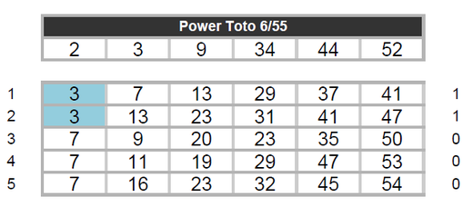 6-55 power 20160806.png